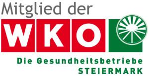 Mitglieder_der_WKO_Gesundheitsbetriebe