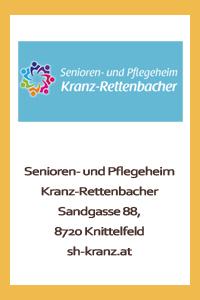 kranz-rettenbacher links