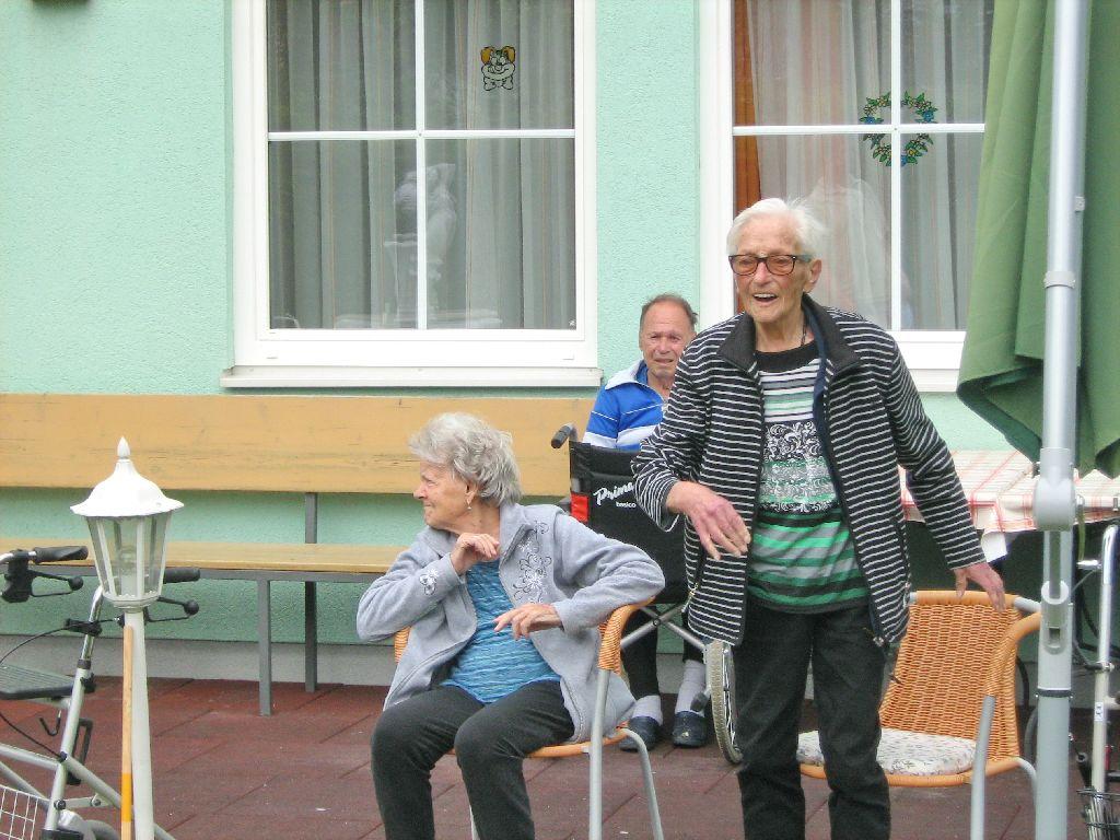 training steirischer senioren 5 kampf 2014 senioren und pflegeheim antoniol knittelfeld. Black Bedroom Furniture Sets. Home Design Ideas