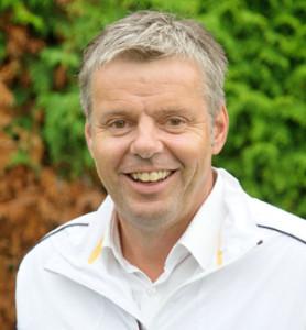Hr. Mag. Michael Gassner, Regionalstellenleiter der Wirtschaftskammer Steiermark (Murtal)